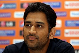 download high resolution wallpapers of mahendra singh dhoni 8373.jpeg
