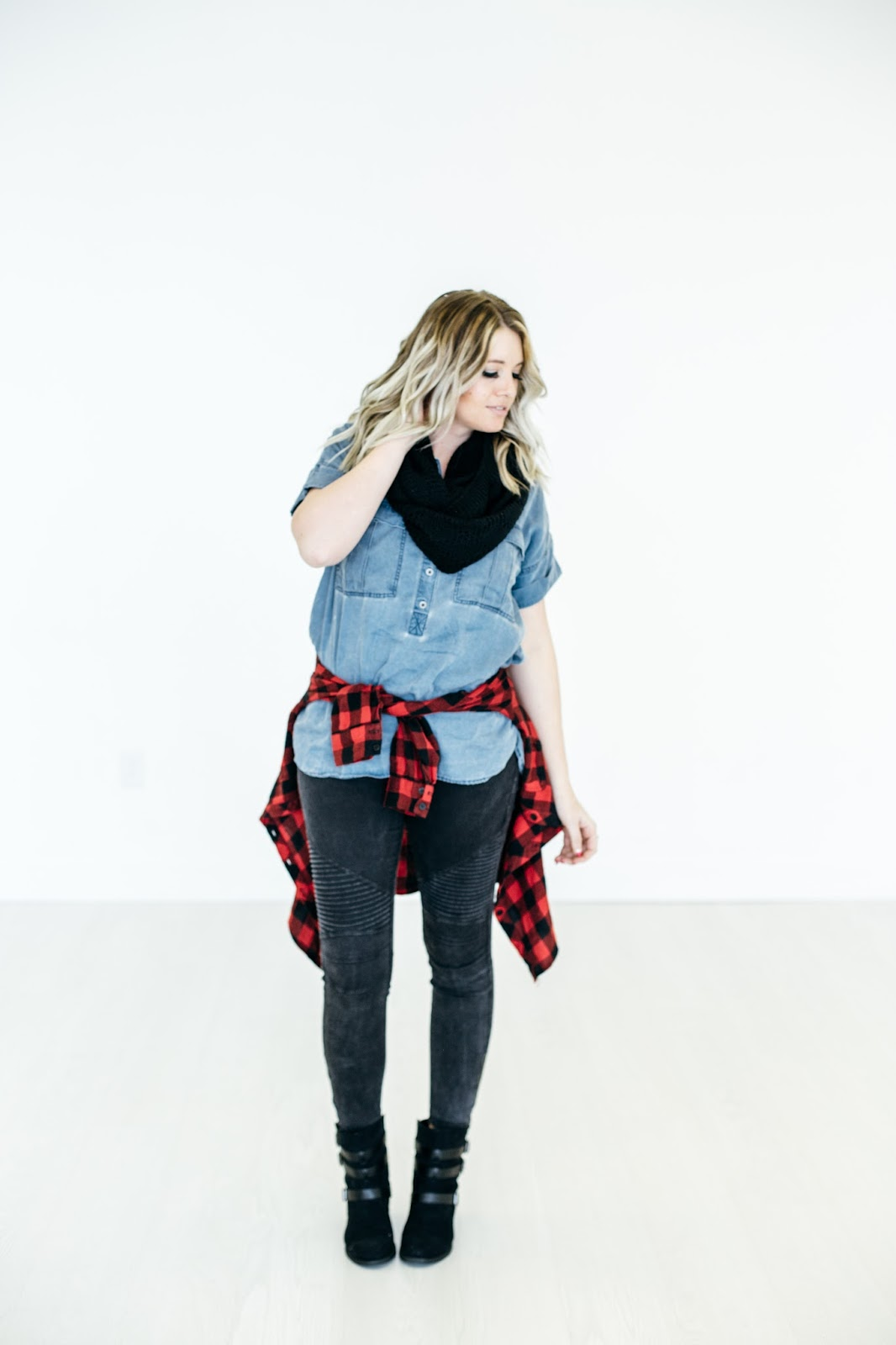Style, Utah Fashion Blogger, Love Winnie James