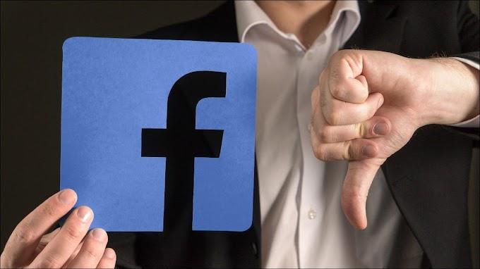 Cómo bloquear Facebook (o cualquier sitio web que distraiga)