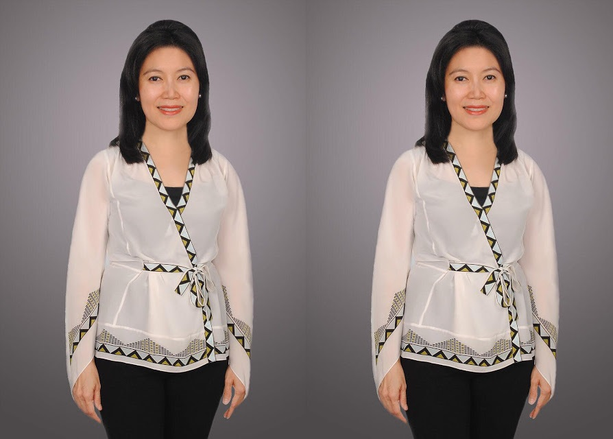 Regina Victoria Laurel Yupangco De Ocampo.jpg