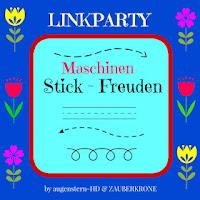 https://augenstern-hdzauberkrone.blogspot.de/p/sfl.html
