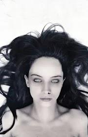 Autopsy of Jane Doe Full Movie Hd 1080p Cinemar Golpo