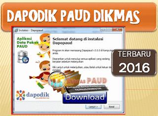 http://berkas-paud.blogspot.com/