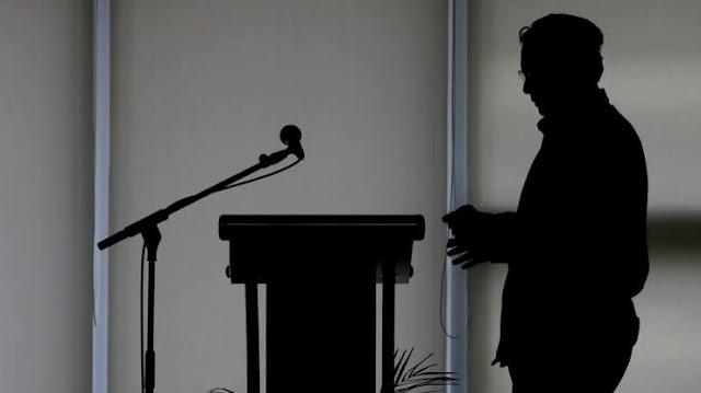 Mahfud: Gatot Tak Hadir Tapi Mau Terima Bintang Jasa Jokowi