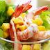Master these Steps to Make Shrimp Cocktail Salad