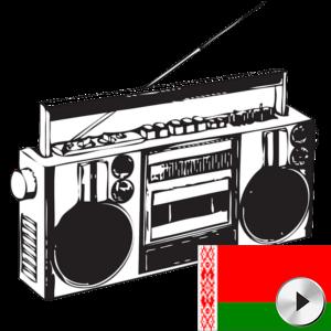 Belarus, web radio Belarus,
