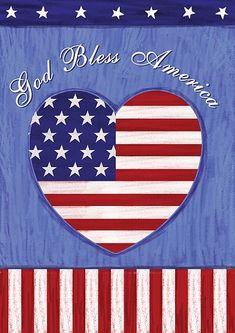 America%2BIndependence%2BDay%2BImages%2B%252842%2529