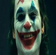 Joker Movie Download, Joker Review English Movie Trailer & Cast & Crew