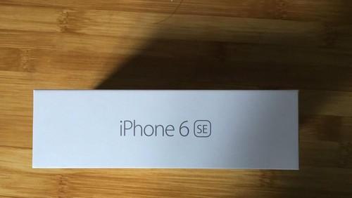 Mau Luncurkan iPhone 7 atau iPhone 6SE, Apple