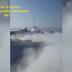 [Κόσμος]Διακινητές  πετούν 2,2 τόνους ναρκωτικών στη θάλασσα![βίντεο]