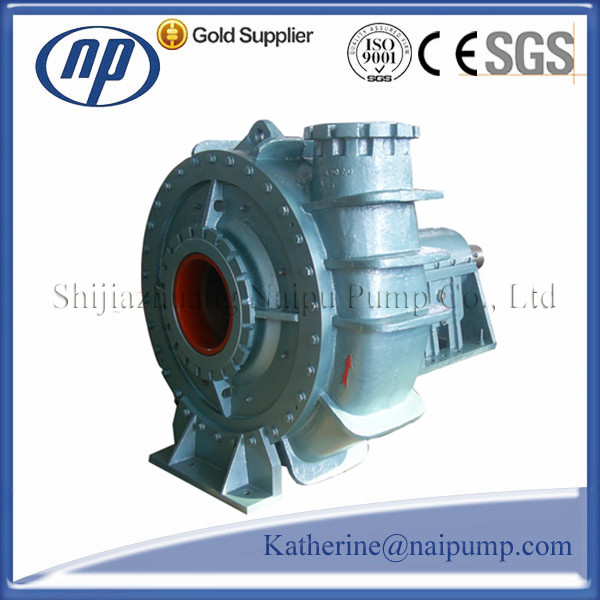 pump dredging Slurry for Centrifugal TU Sludge Pump2824 G river boat 0v8ymNnwO