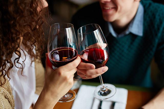 giảm giá tủ rượu alaska, ở đâu bán tủ rượu alaska, tủ rượu alaska giá rẻ