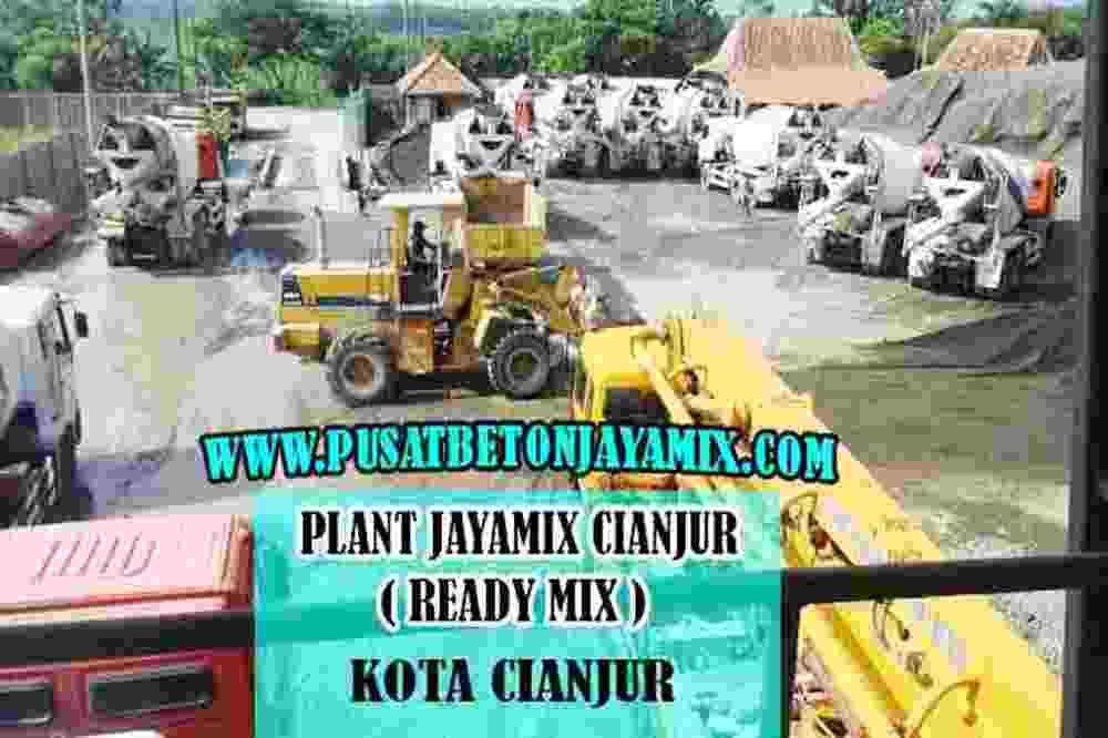 jayamix Cianjur, jual jayamix Cianjur, jayamix Cianjur terdekat, kantor jayamix di Cianjur, cor jayamix Cianjur, beton cor jayamix Cianjur, jayamix di kabupaten Cianjur, jayamix murah Cianjur, jayamix Cianjur Per Meter Kubik (m3)