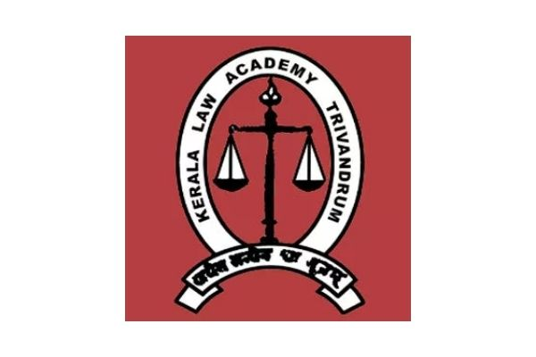 National ADR (1st Virtual) Competition by Kerala Law Academy, Trivandrum [Mar 10-12]: Register by Feb 2