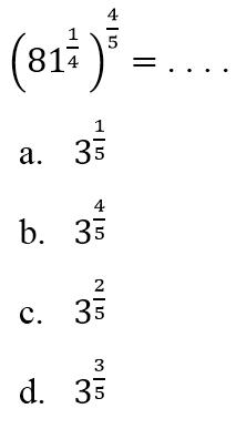 Soal Matematika Kelas 9 : matematika, kelas, Latihan, Penilaian, Tengah, Semester, (PTS), Matematika, Kelas, Ganjil, Pembahasan, Ahzaa.Net