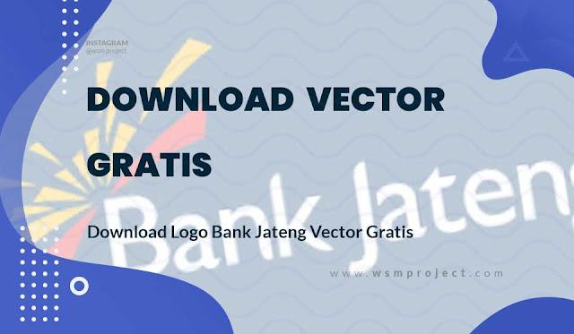 logo-bank-jateng