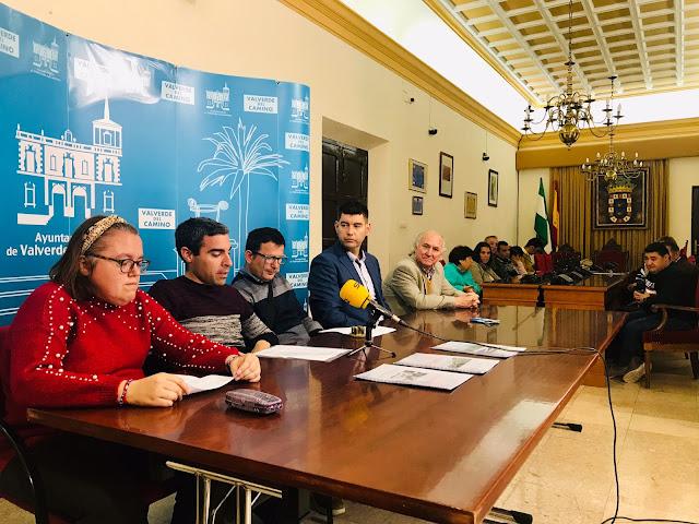 http://www.esvalverde.com/2019/04/el-ayuntamiento-de-valverde-trabaja-en.html