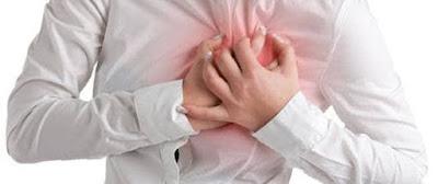 الاسعافات الاولية للسكته الدماغية و جلطة القلب (5) ازاي تتصرف مع حالات الجلطات من كورس الاسعافات الاولية