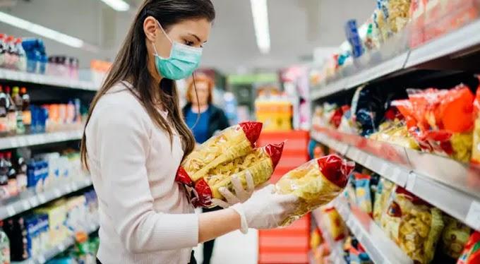 Como cortar gastos e economizar durante a pandemia