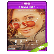 Grace (2018) WEB-DL 720p Dual Latino-Ingles