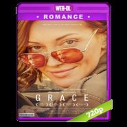 Grace (2018) WEB-DL 720p Dual Latino-Ingles
