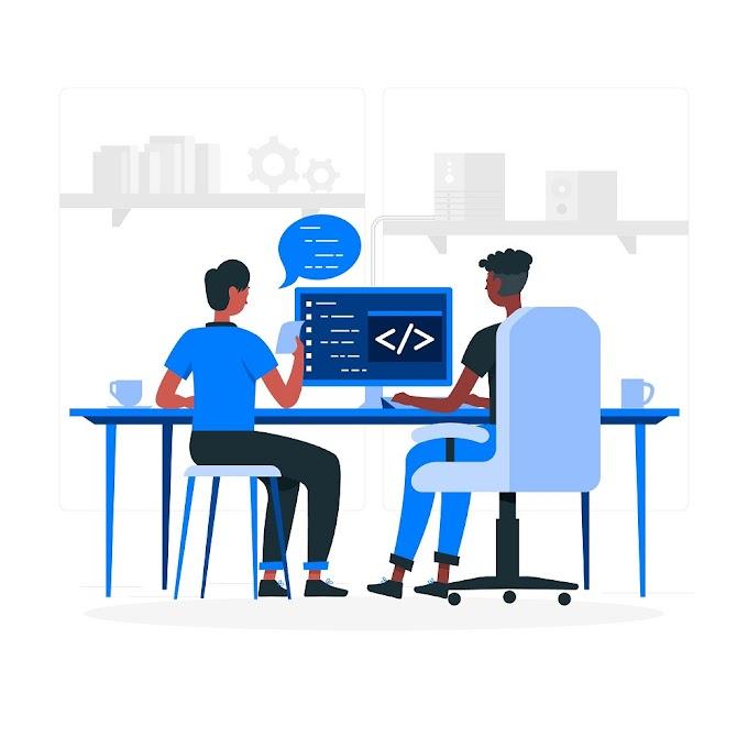 Como criar um site de venda de móveis