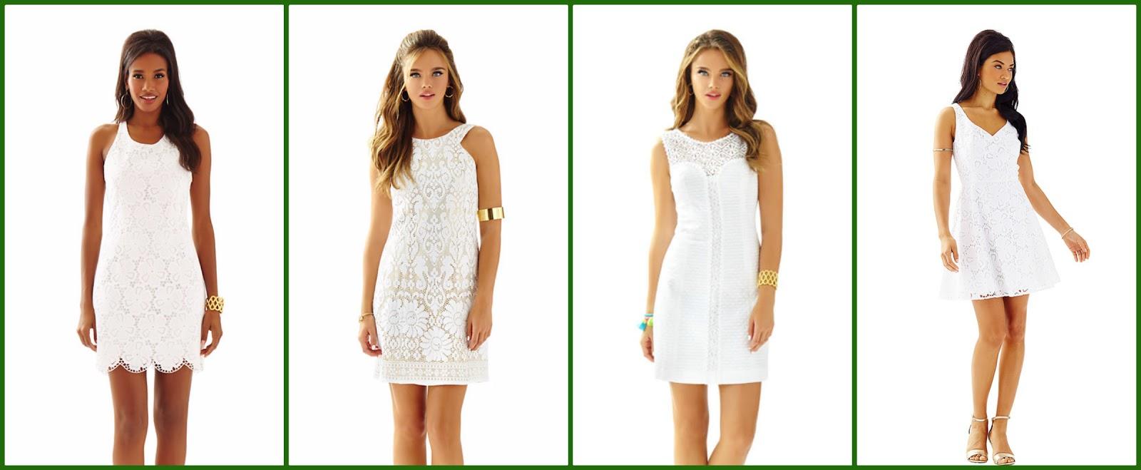 6193cf1f742e03 lilly pulitzer white dress sofia largo marla