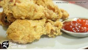 https://1.bp.blogspot.com/-L33odrP6eJI/WtV4tzeFtVI/AAAAAAAAAFo/VIMRx9Qa7BQfkUD6aXypRi0hvXv7uPD5gCLcBGAs/s1600/RDR-Chicken-crispy.jpg