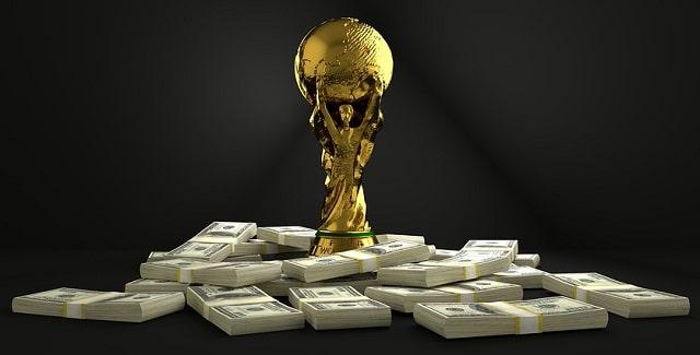 football financials sport soccer valuation