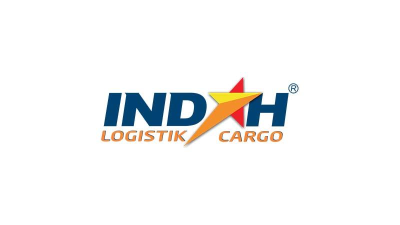 Lowongan Kerja PT Indah Logistik