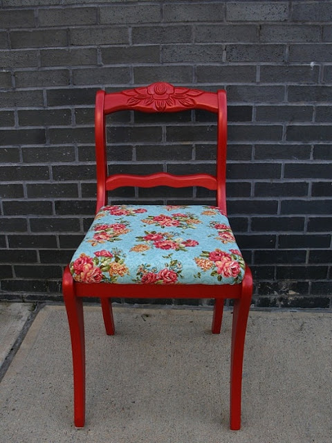 Diy Dining Bench With Back Upholstered