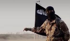 اعرف الان ~ من هو على محمد ساهى ويكيبديا - حقيقة مقتل على محمد ساهى أبرز قادة داعش علي يد فريق أمنى عراقي