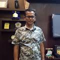 Diskopukmdag Buka Pendaftaran Bantuan Modal Kerja Bagi Usaha Mikro Di Banda Aceh
