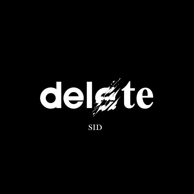 """delete"" by SID"
