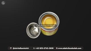 Distributor Lem Aibon di Medan | +62 852-2765-5050