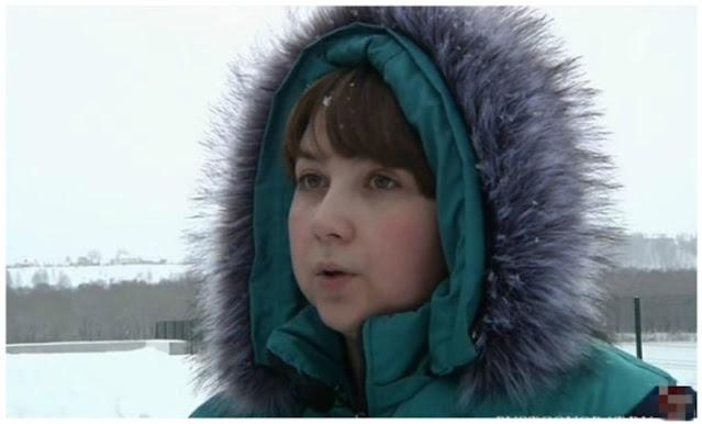 Женщина Из Новгорода, Зарезавшая Своего Ребенка, Улыбалась На Суде! Видео!