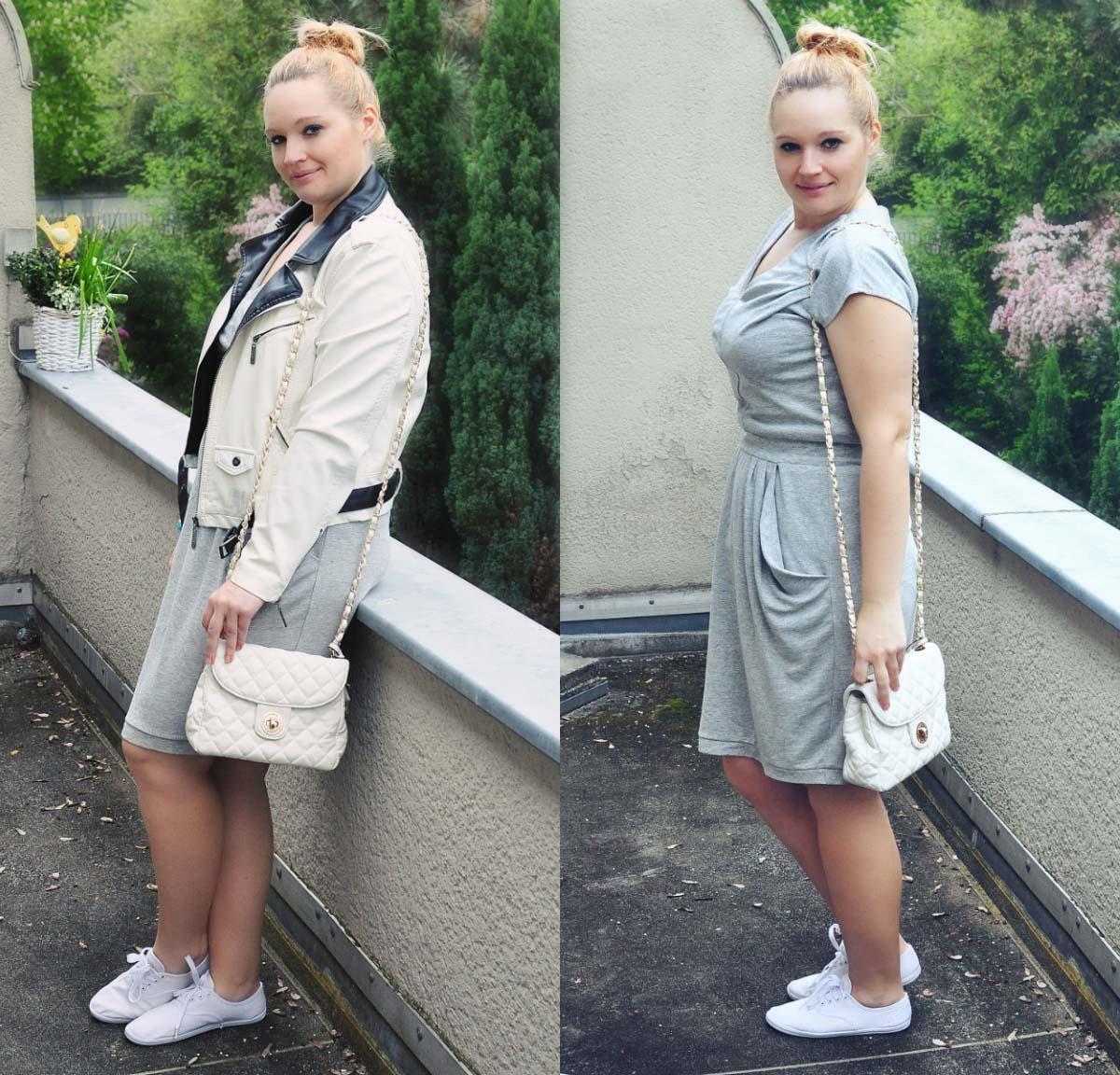 ubrania-polskiej-marki_Niren