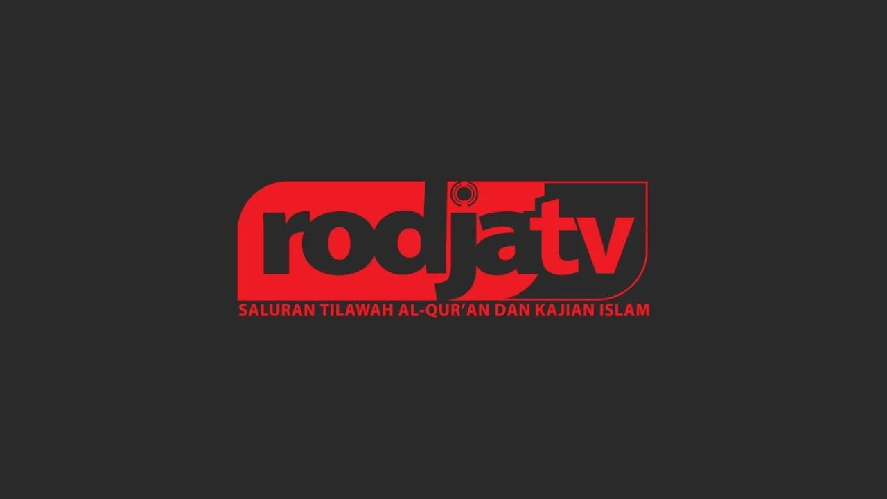 RodjaTV