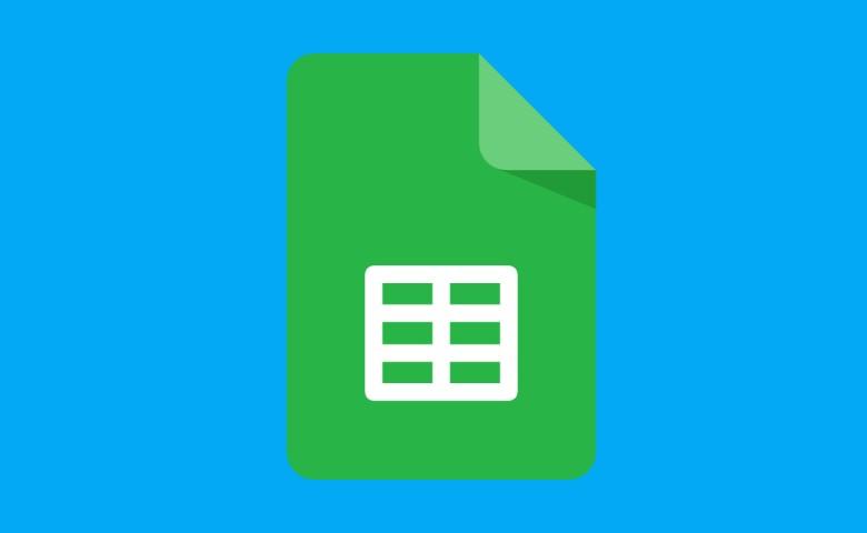 Cara Wrap Text Google Sheets Desktop dan Mobile