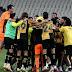 Τσακίρης: «Παίζει το 50% της σεζόν ως το ξεκίνημα του 2021 η ΑΕΚ»