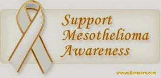 Why We Need To Raise Mesothelioma Awareness