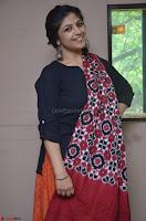 Supriya Looks Super Cute Smiling Beauty Latest Pics 017.JPG