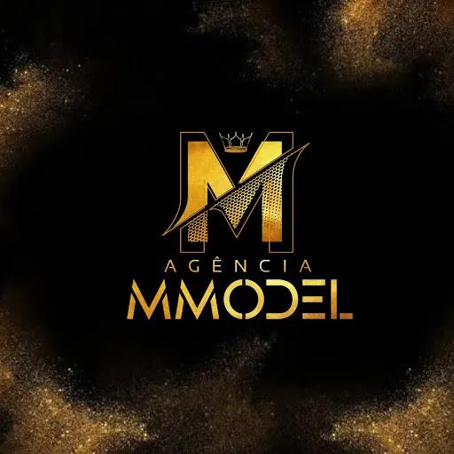 Seja um modelo MModel