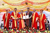 Sree Vidyanikethan Engineering College 5th Graduation Day-thumbnail-8
