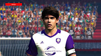 Add On MLS League by Ahmad Haikal