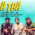 Tha Tha Song Lyrics | Zora Randhawa | Fateh | Punjabi Lyrics