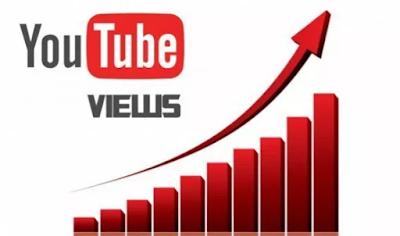 Cara Mudah Meningkatkan Viewer Youtube