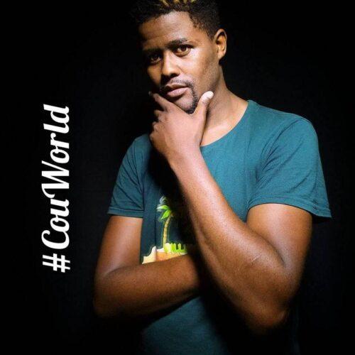 DJ Maphorisa & Kabza De Small Feat. Amos - Zaka (DJ Couza Remake) [Download]