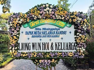 Karangan Bunga Duka Cita, Karangan Bunga Duka Cita Surabaya, Bunga Papan Duka Cita, Bunga Papan Duka Cita Surabaya, Karangan Bunga Surabaya, Bunga Papan Surabaya, Florist Surabaya