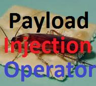 Kumpulan Bugs Payload Operator Indosat XL Tere 3 Axis Smart Flexi Telkomsel